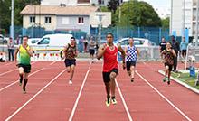 athletisme_actu