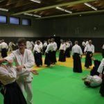 stage international aikido 1