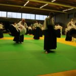 stage international aikido 10