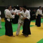 stage international aikido 3