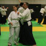 stage international aikido 6