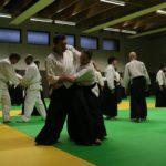 stage international aikido 8