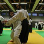 stage international aikido 9