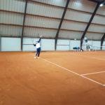 tennis.jpg1