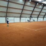 tennis.jpg2