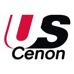Union Sportive de Cenon